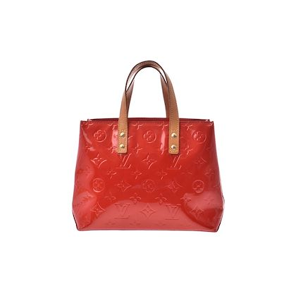 louis-vuitton-reade-pm-handbag-3