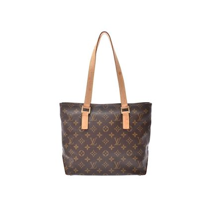 louis-vuitton-cabas-piano-tote-bag