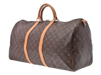 louis-vuitton-keepall-55-handbag
