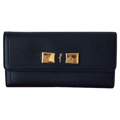 salvatore-ferragamo-leather-wallet