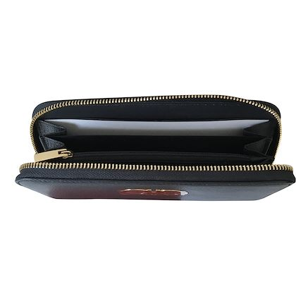 salvatore-ferragamo-leather-wallet-2