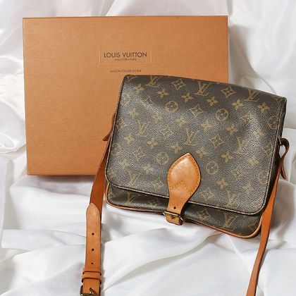louis-vuitton-canvas-monogram-cult-sierre-gm-brown-4