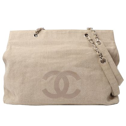 chanel-linen-cc-mark-embroidered-tote-bag-natural