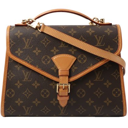 louis-vuitton-canvas-monogram-bell-air-brown