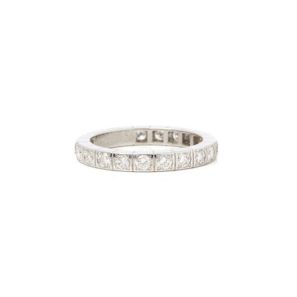 18k-white-gold-diamond-lanieres-ring