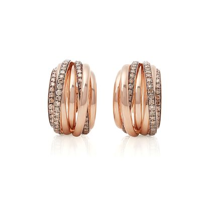 18k-rose-gold-brown-diamond-allegra-earrings