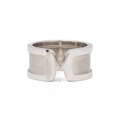 18k-white-gold-c-de-cartier-ring