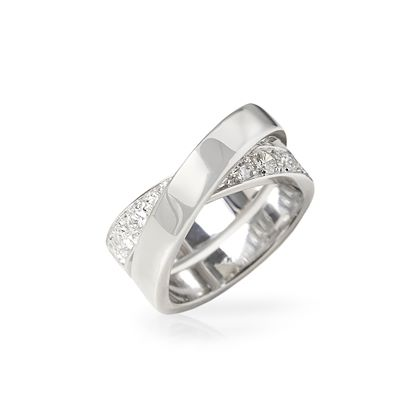 18k-white-gold-diamond-crossover-paris-nouvelle-vague-ring