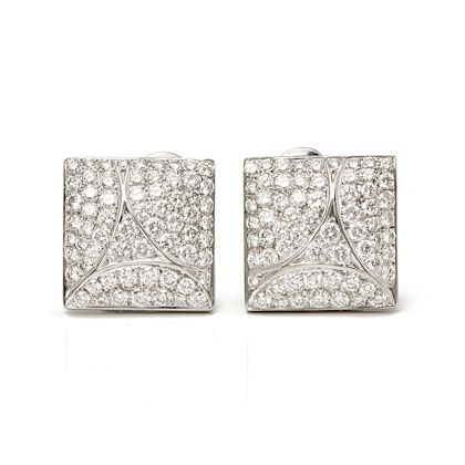 18k-white-gold-diamond-berlingot-earrings