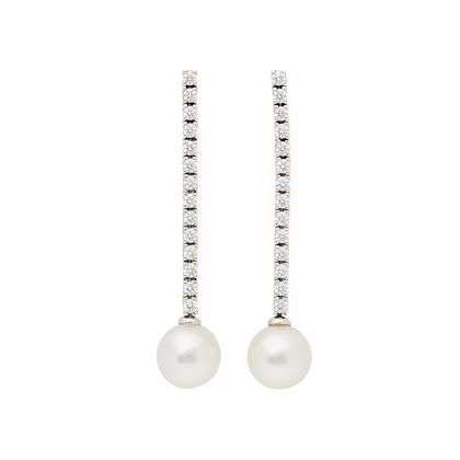 18k-white-gold-akoya-pearl-diamond-drop-earrings