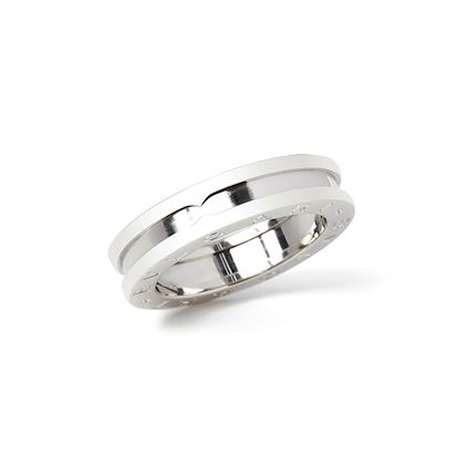 18k-white-gold-bzero-1-band-ring-2