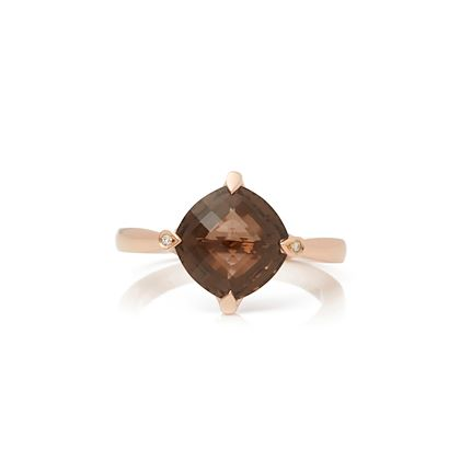 18k-rose-gold-smoky-quartz-lotus-ring