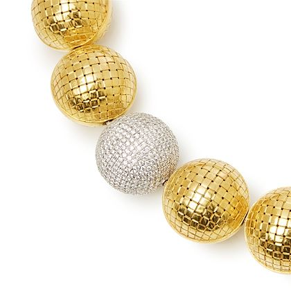 18k-yellow-white-gold-diamond-sfera-statement-necklace
