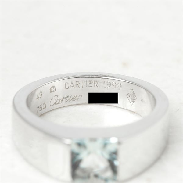 18k-white-gold-aquamarine-tank-ring