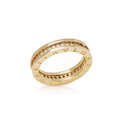 18k-yellow-gold-diamond-bzero-1-ring