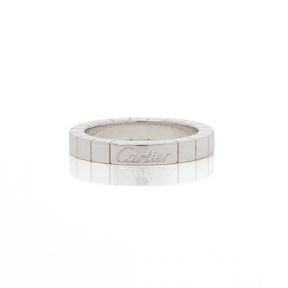 18k-white-gold-lanieres-band-ring