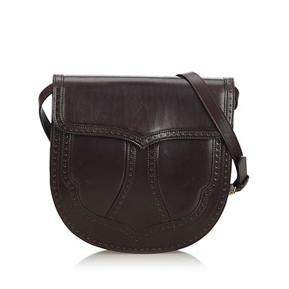 ysl-leather-crossbody-bag