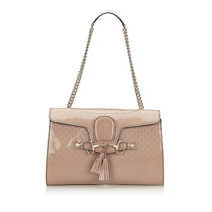 guccissima-patent-leather-emily-shoulder-bag