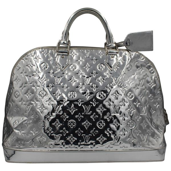 alma-louis-vuitton-xl-bag-in-silver-miroir-leather