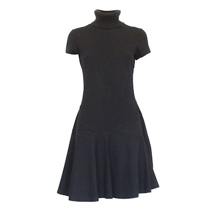 ermanno-scervino-wool-dress