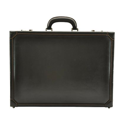 dunhill-leather-suitcase-travel-bag-2
