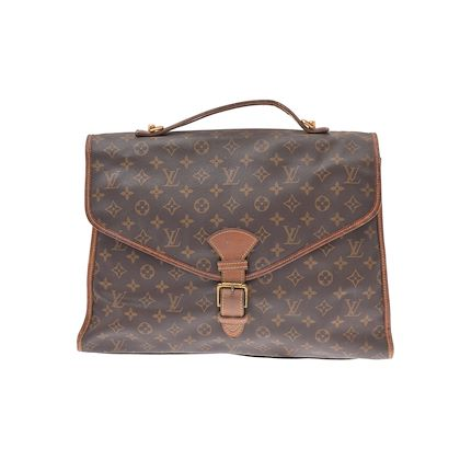 louis-vuitton-briefcase-7