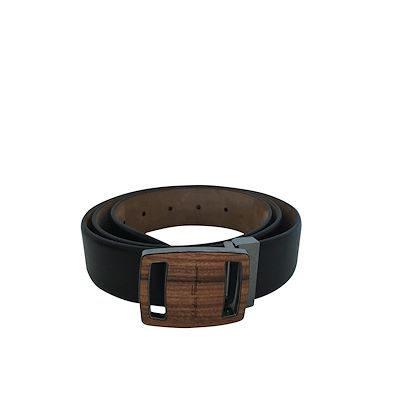 salvatore-ferragamo-leather-belt-33