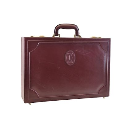 cartier-must-line-briefcase-3