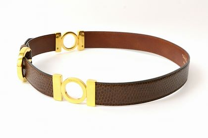 salvatore-ferragamo-gancini-leather-belt-3