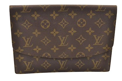louis-vuitton-pochette-rabat-briefcase-4