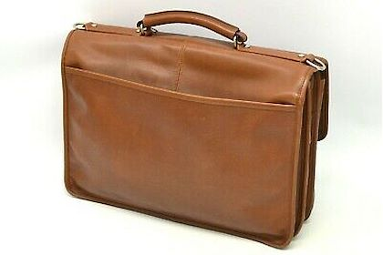 coach-leather-business-bag-briefcase-2