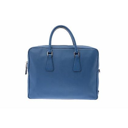 prada-saffiano-business-bag-briefcase-2