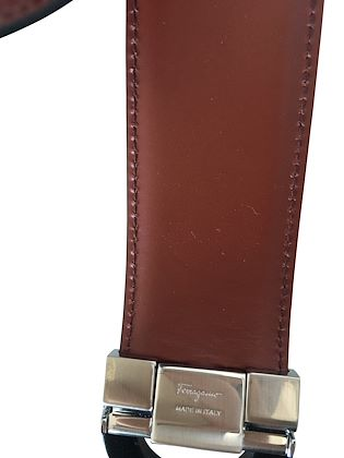 salvatore-ferragamo-leather-belt-35