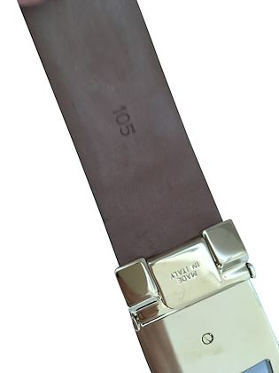 salvatore-ferragamo-leather-belt-36