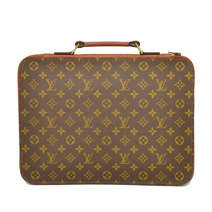 louis-vuitton-porte-document-briefcase-9