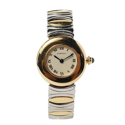 cartier-18k-colisee-bell-epoc-silvergold