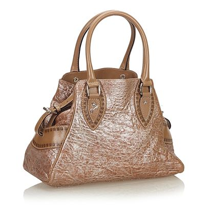 fendi-leather-etniko-handbag