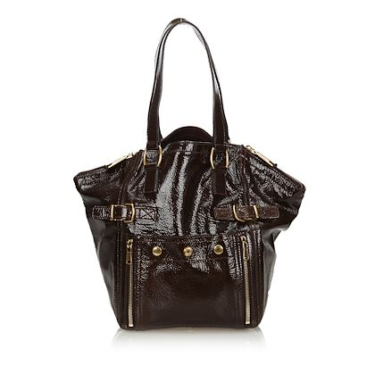 ysl-patent-leather-downtown-tote-bag-2