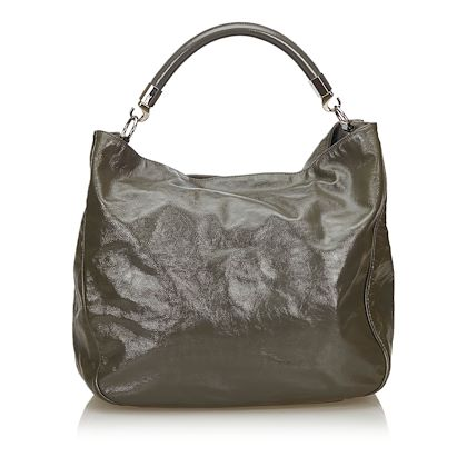 ysl-patent-leather-roady-tote-bag