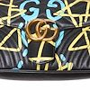 gucci-marmont-ghost-small-crossbody-bag