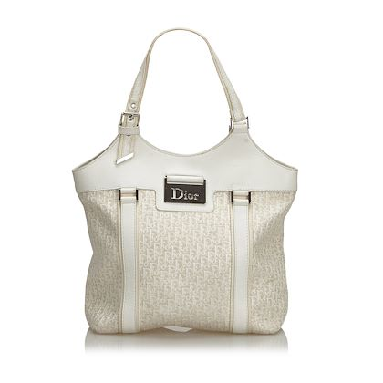 dior-oblique-canvas-tote-bag