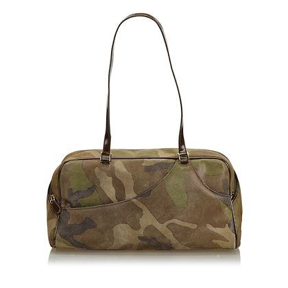 dior-camouflage-suede-shoulder-bag