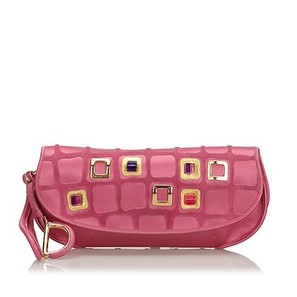 dior-satin-61-clutch-bag