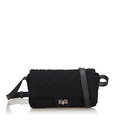 chanel-reissue-wool-flap-shoulder-bag