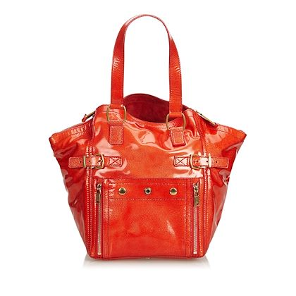 ysl-patent-leather-downtown-tote-tote-bag