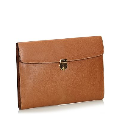 gucci-leather-clutch-bag-5