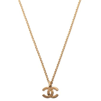 chanel-cc-mark-plate-necklace