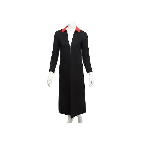 black-valentino-long-wool-coat