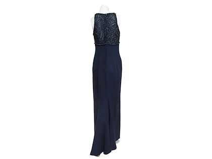 navy-blue-giorgio-armani-beaded-gown