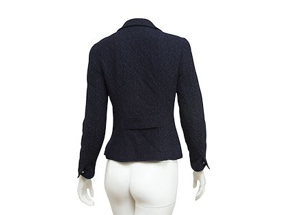 blue-chanel-tonal-tweed-double-breasted-jacket